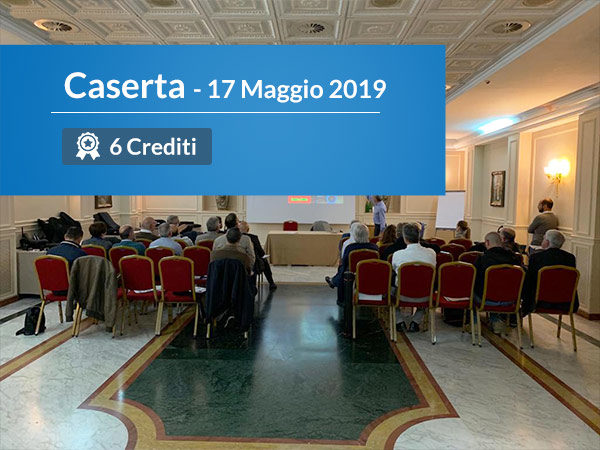 Corso-ECM-carrozzina-come-sceglierla-190517