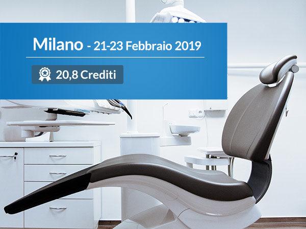 Corso-ECM-social-media-marketing-dentisti-190221
