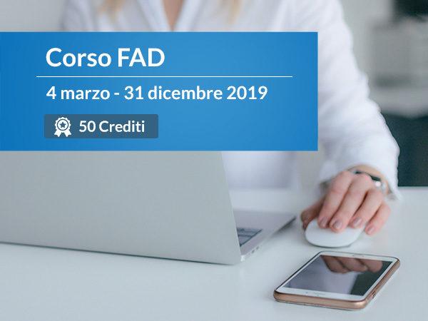 Corso-FAD-ECM-carrozzine-manuali-elettriche-2019
