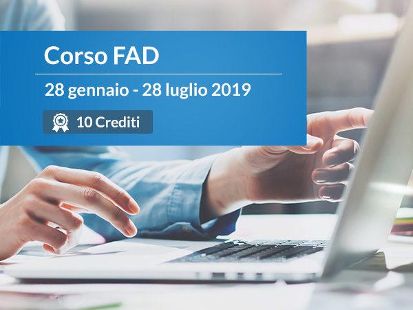 Corso-FAD-ECM-movimentazione-persona-non-autosufficiente-2019