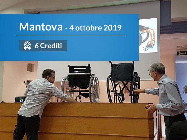 Convegno-ECM-Mantova-191004 (002)