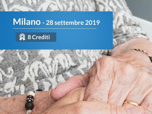IMMAGINE - Milano 28 settembre - Affidabile (002)