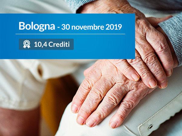 Corso-ECM-bologna-191130