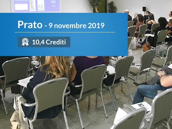 Corso-ECM-prato-191109 (002)