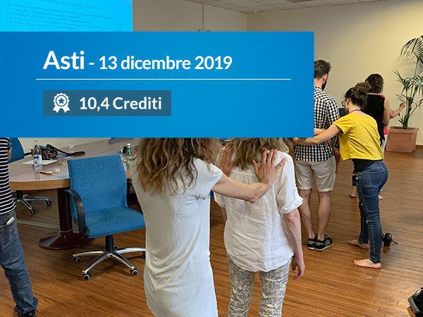 Corso-ECM-asti-191213 (002)