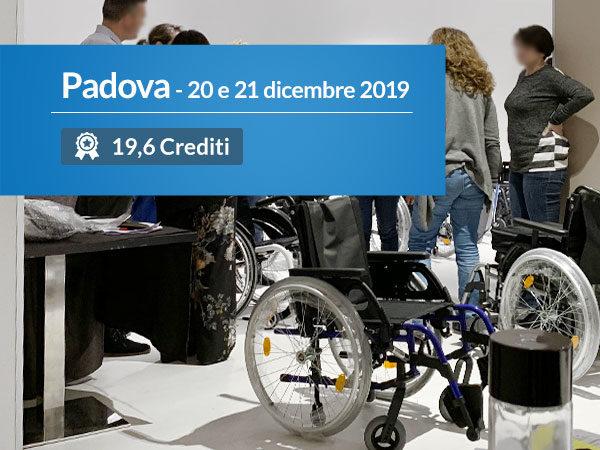 Corso-ECM-padova-191220 (002)