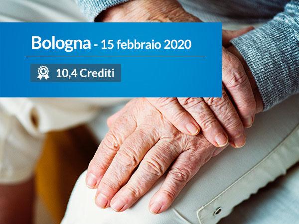 corso-ecm-bologna-200215 (002)