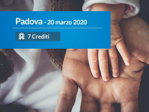 Corso-ECM-padova-200320 (002)