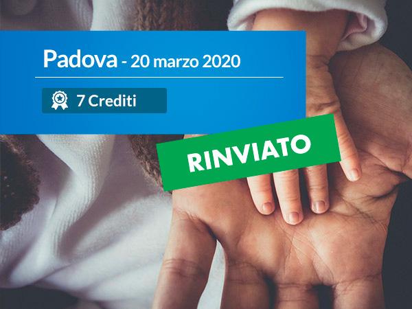 Corso-ECM-padova-200320-rinviato (002)