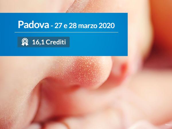 Corso-ECM-padova-200327 (002)