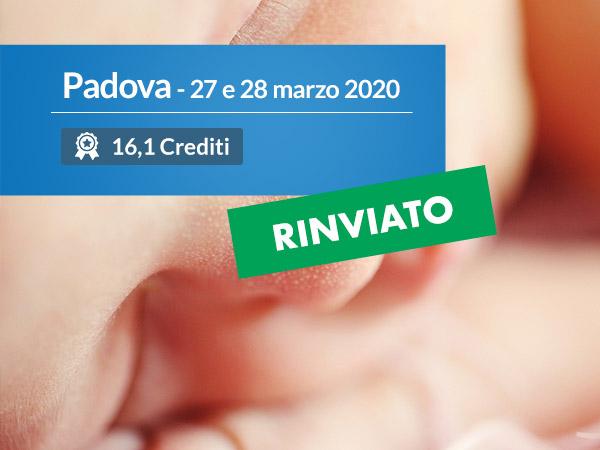 Corso-ECM-padova-200327-rinviato