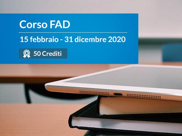 Corso-FAD-ECM-ausili-15-febbraio-2020 (002)