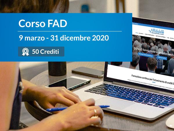 Corso-FAD-ECM-carrozzine-9-marzo-2020 (002)