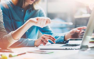 ECM: come recuperare i crediti mancanti nel triennio 2017/2019