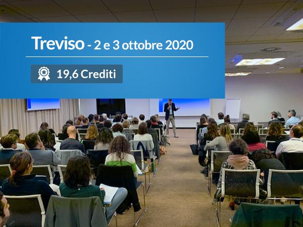 Corso-ECM-treviso-201002 (002)