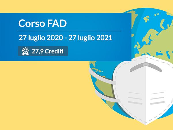 Corso-FAD-ECM-covid-27-luglio-2020-alt (002)