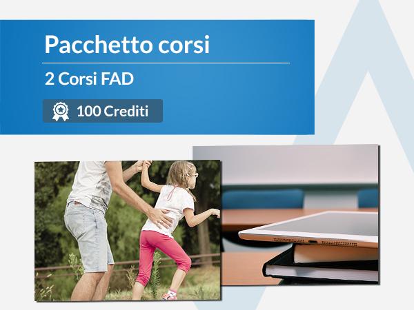 Pacchetto-2-corsi-ECM-100-crediti-2020