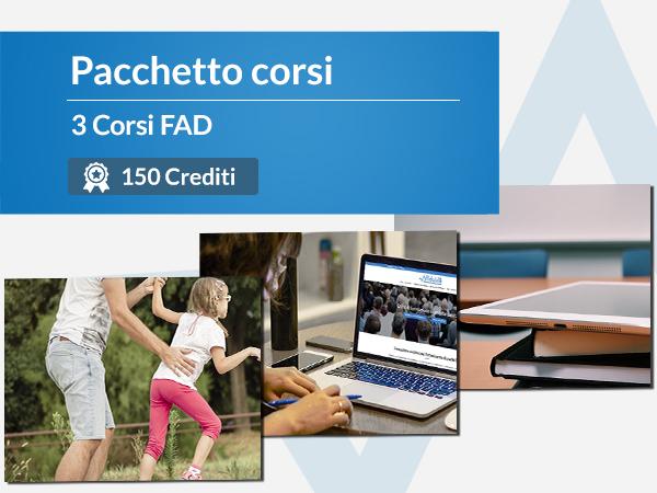 Pacchetto-corsi-ECM-150-crediti-2020