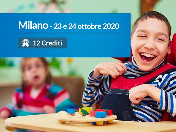 Corso-ECM-milano-201023 (002)