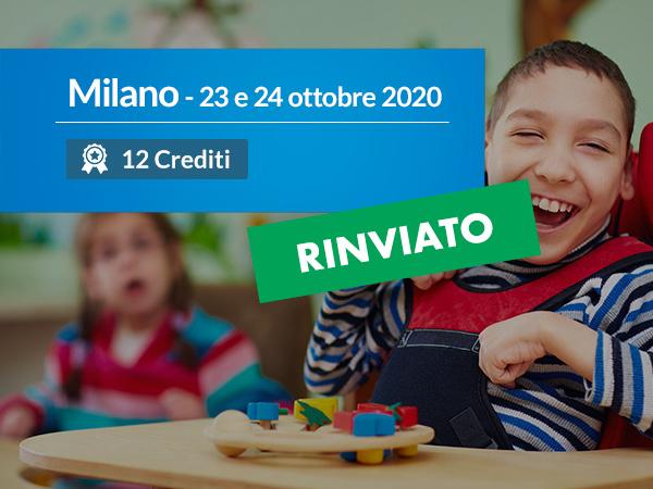 Corso-ECM-milano-201023-RINVIATO