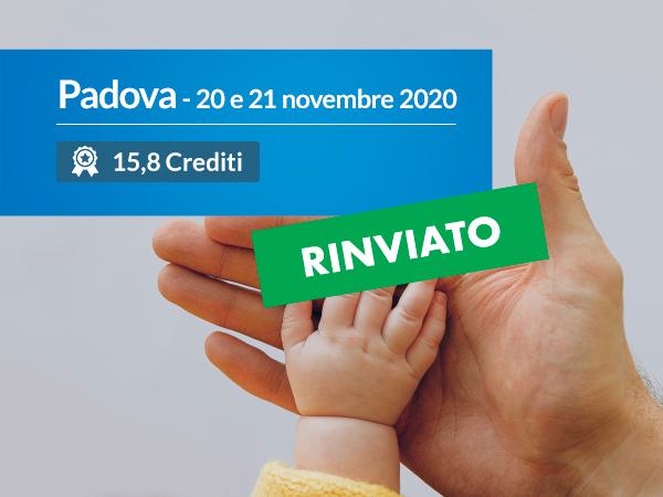 Corso-ECM-padova-201120-rinviato