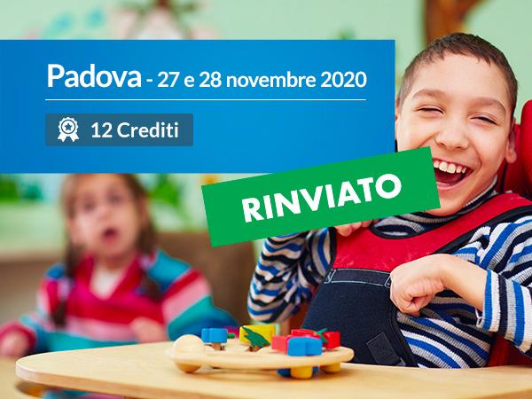 Corso-ECM-padova-201127-rinviato
