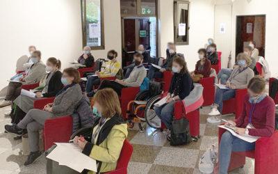 ECM, in aula in sicurezza: il protocollo Affidabile