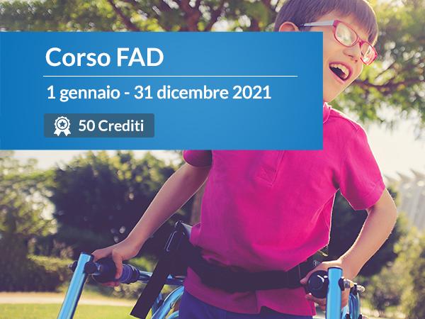 Corso-FAD-ECM-postura-2021 (002)