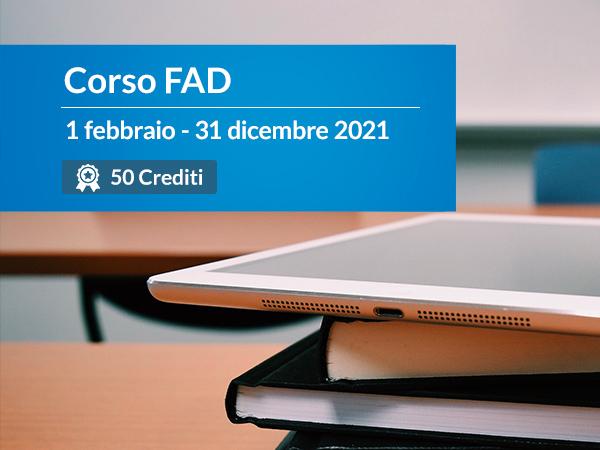 https://www.affidabile.it/wp-content/uploads/2021/01/Corso-FAD-ECM-carrozzine-2021-002.jpg