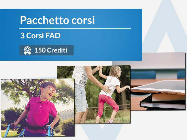 Pacchetto-3-corsi-ECM-150-crediti-2021 (002)
