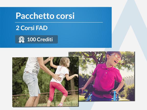 Pacchetto-corsi-Ferrari-ECM-100-crediti (002)