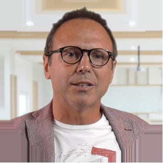 Affidabile-relatore-corsi-FAD-Casotto