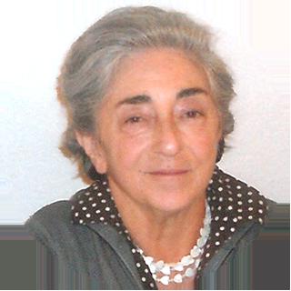 Affidabile-relatore-corsi-FAD-Cavallero