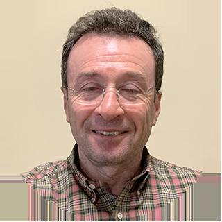 Affidabile-relatore-corsi-FAD-Emaldi