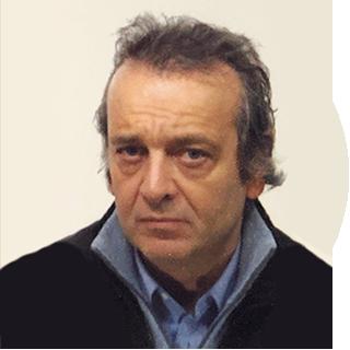 Affidabile-relatore-corsi-FAD-Lanfranchi
