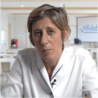 Affidabile-relatore-corsi-FAD-Lissoni-Barbara