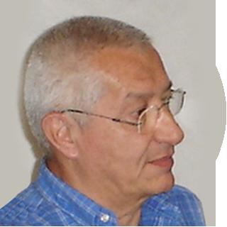 Affidabile-relatore-corsi-FAD-Lissoni