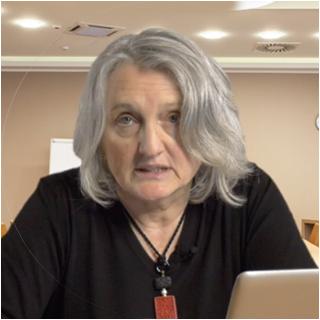 Affidabile-relatore-corsi-FAD-Maoret