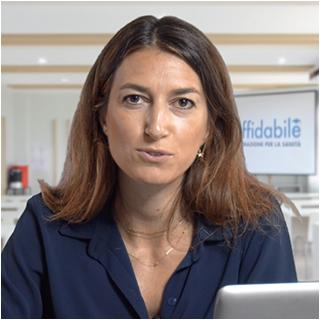 Affidabile-relatore-corsi-FAD-Marconi
