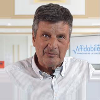 Affidabile-relatore-corsi-FAD-Occhi