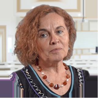 Affidabile-relatore-corsi-FAD-Ovi