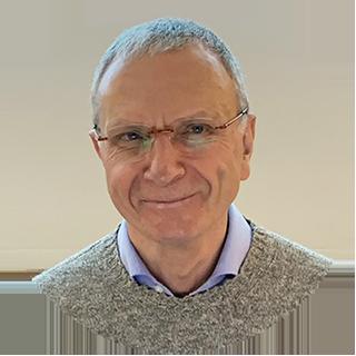 Affidabile-relatore-corsi-FAD-Spagnolin
