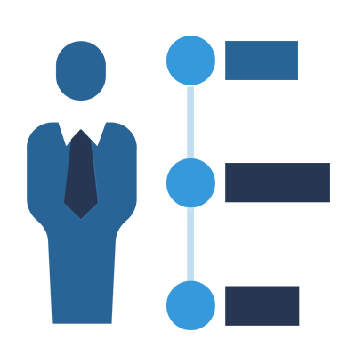 icona-organigramma-affidabile