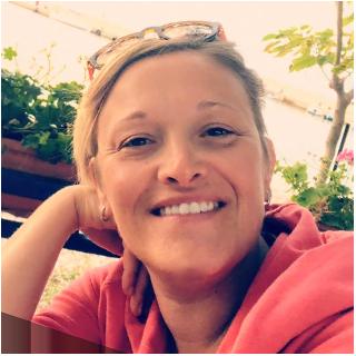 Affidabile-relatore-corsi-FAD-Carturan