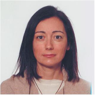 Affidabile-relatore-corsi-FAD-Sarno