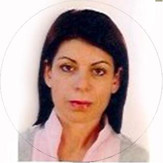 Affidabile-relatore-corsi-FAD-Bizzarrini
