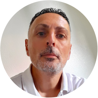 Affidabile-relatore-corsi-FAD-Zullo
