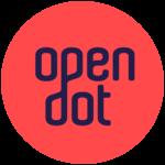 Logo Opendot