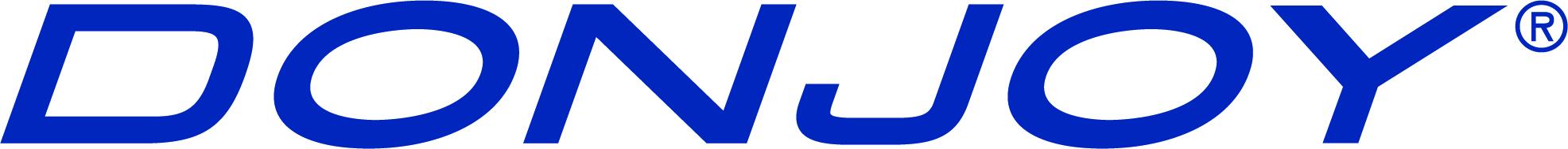 DJO-sponsor-corso-Affidabile-Formazione-medici