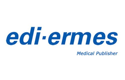Edi-Ermes-sponsor-corso-Affidabile-Formazione-medici